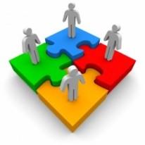 customer segmentation machine learning